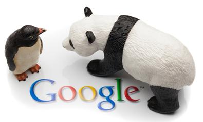 Post-PandaPenguin-Era